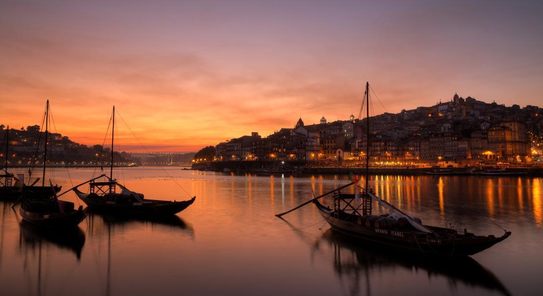0449_porto_sunset_3000x1634.jpg