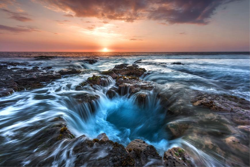 how to take hdr photos with nikon d810