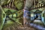 View gallery of Reinhard Becker