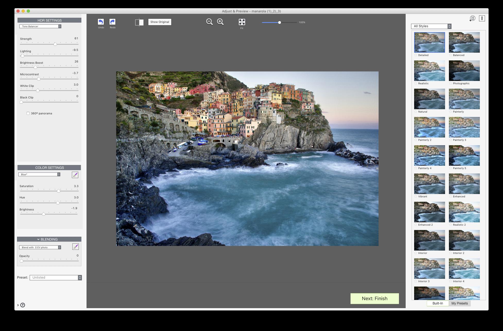 photomatix pro mac free download crack